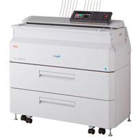 OKI Teriostar LP-2060 MF